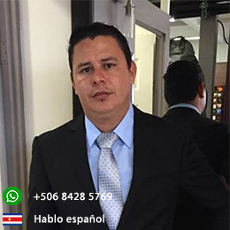 Mauricio Gomez Diaz