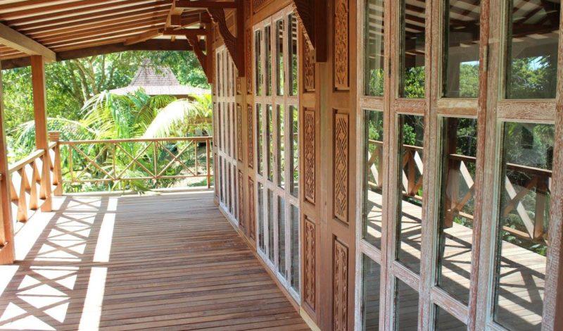 16587139 627796540764171 6244770342105434724 o 800x470 - Authentic Balinese Villa's