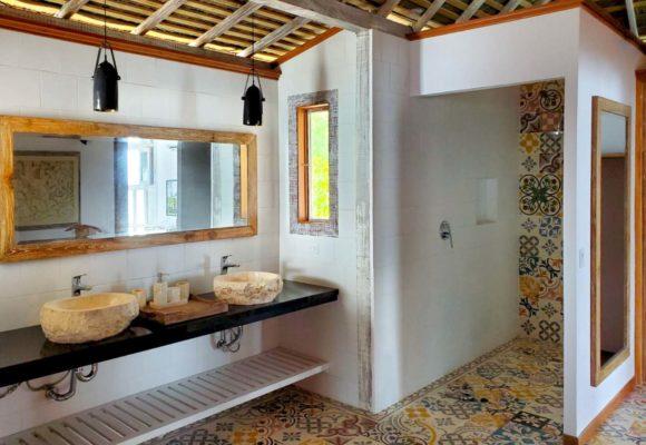Bali Home Design bathroom 2