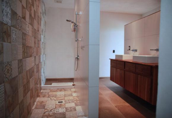 Bali Home Designs bathroom 1