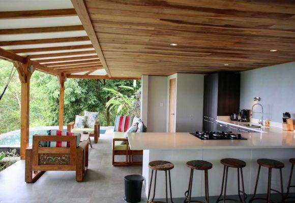 Bali Home Designs kitchen 1