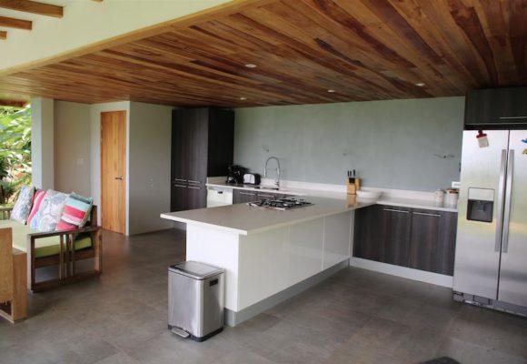 Bali Home Designs kitchen 2