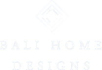 Logo white logo bigger bottom home page2 - Home