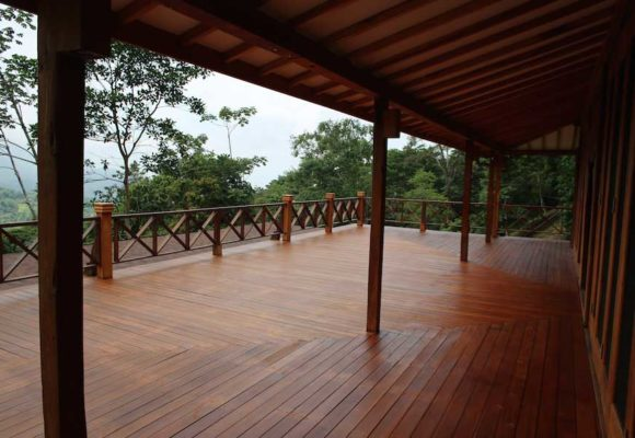 Bali Home Designs exterior design 4