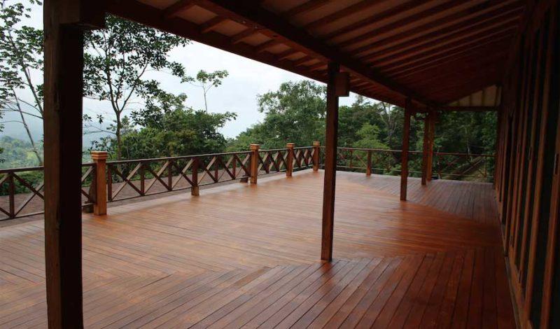 Bali Home Designs exterior design 4 800x470 - Authentic Balinese Villa's