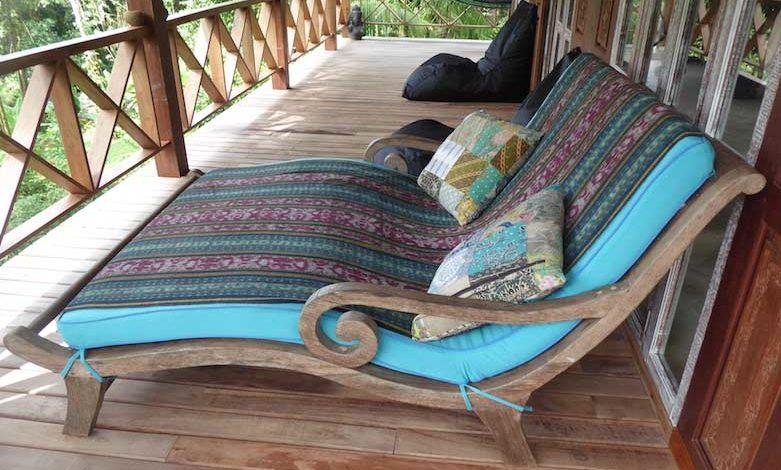 Bali Home Designs furniture  781x470 - Authentic Balinese Villa's