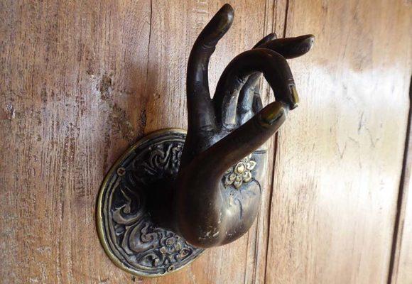 Bali Home Designs interior design 1