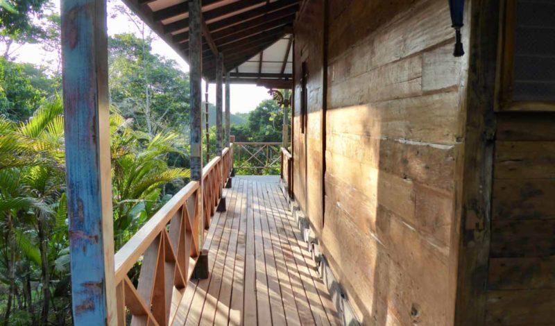 Bali Home Designs prefab villa 1 800x470 - Authentic Balinese Villa's