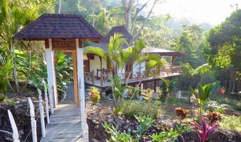 Bali Home Designs prefab villa 10 800x470 - Authentic Balinese Villa's