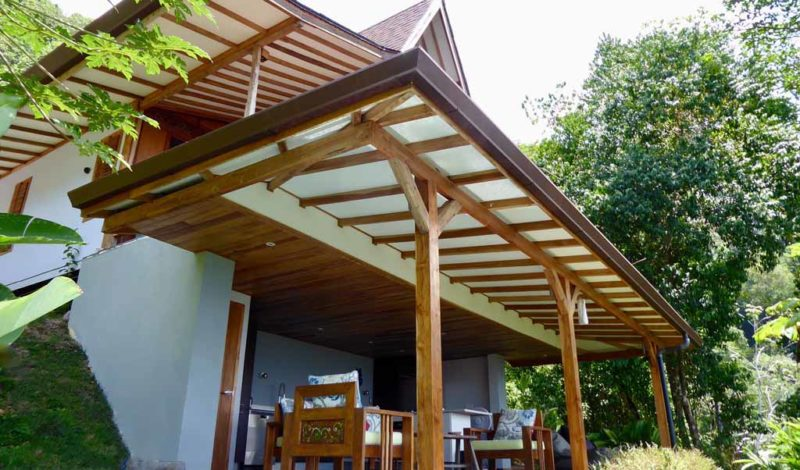 Bali Home Designs prefab villa 4 800x470 - Authentic Balinese Villa's