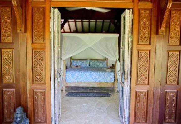 Bali Home Designs prefab villa 7