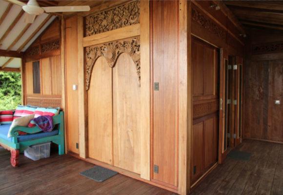 Bali Home Designs prefab villa 9