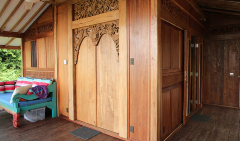 Bali Home Designs prefab villa 9 800x470 - Authentic Balinese Villa's