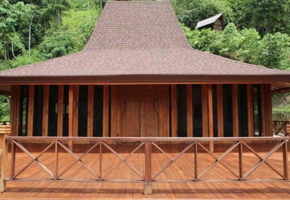 Bali Home Designs prefabn villa 5
