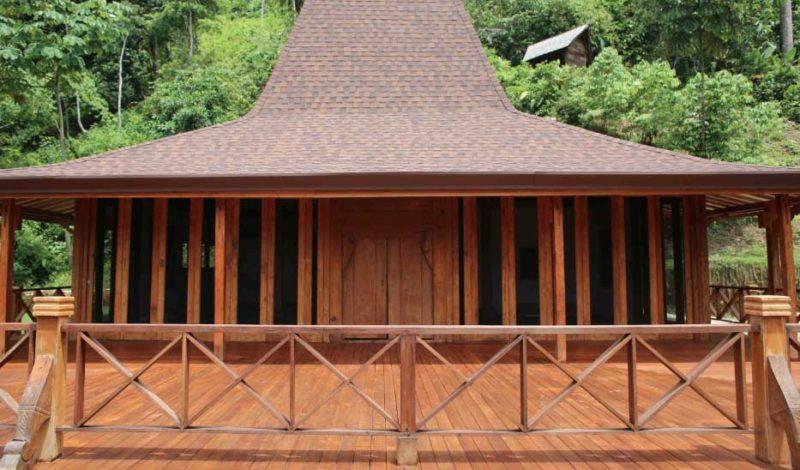 Bali Home Designs prefabn villa 5 800x470 - Authentic Balinese Villa's