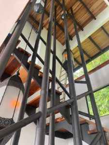 Lamps 2 225x300 - Testimonial Costa Rica